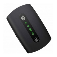 Unlocked Huawei E5251 Wireless Hotpots GPRS/EDGE 850/900/1800/1900MHz 802.11 b/g/n 3G pocket WiFi router Wifi Modem
