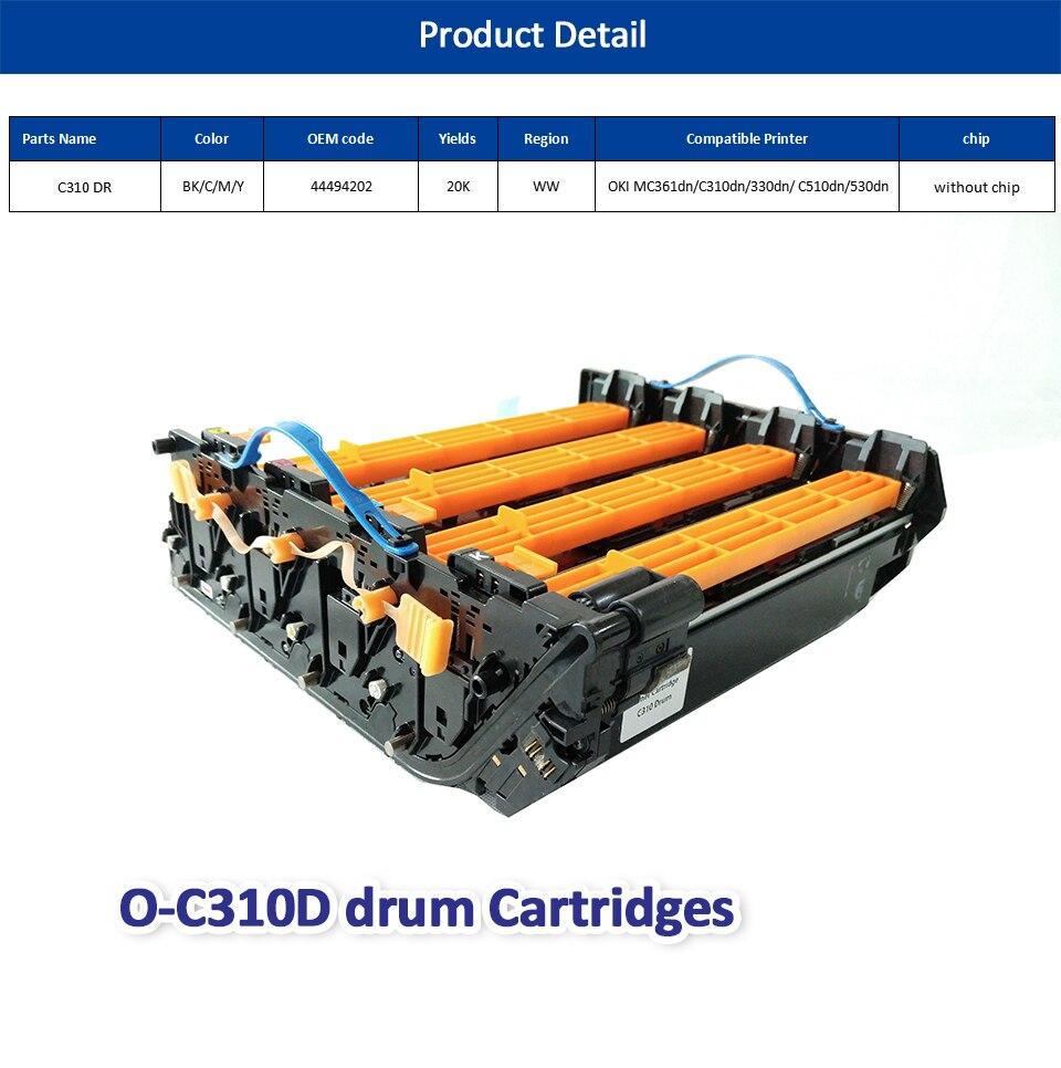 C310-DRUM-