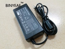 19V 3.42A 65w Universal AC Adapter Battery Charger for Advent 5313 5421 5431 Laptop Free Shipping