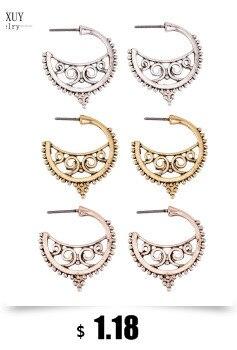 HTB1SXzkeTTI8KJjSsphq6AFppXa8 - Новые винтажные изделия металла с антикварные кольца серебряный цвет палец подарочный набор для женщин девушки R5007