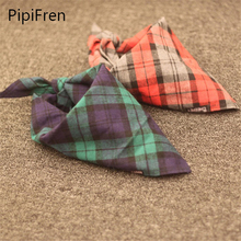 PipiFren Dogs Scarf Grooming Products Pets Accessories Cats Tie Wedding Shop Mascota Yorkshire accesorios para perros animali(China)