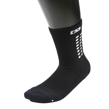 New socks short socks autumn and winter students sports training football sock cotton professional elite soccer breathable WZ026(China)