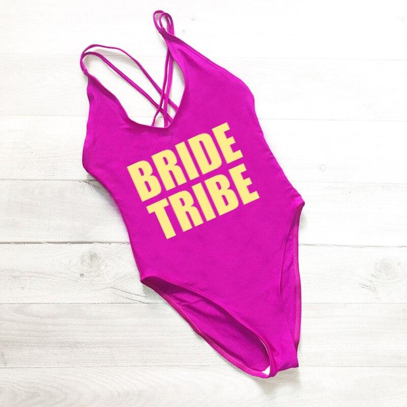 BRIDE TRIBE (6)