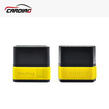 100% Original Launch X431 EasyDiag OBD2 Diagnostic Tool Easydiag 2.0 for Android/iOS 2 in 1 easy diag update online in stock