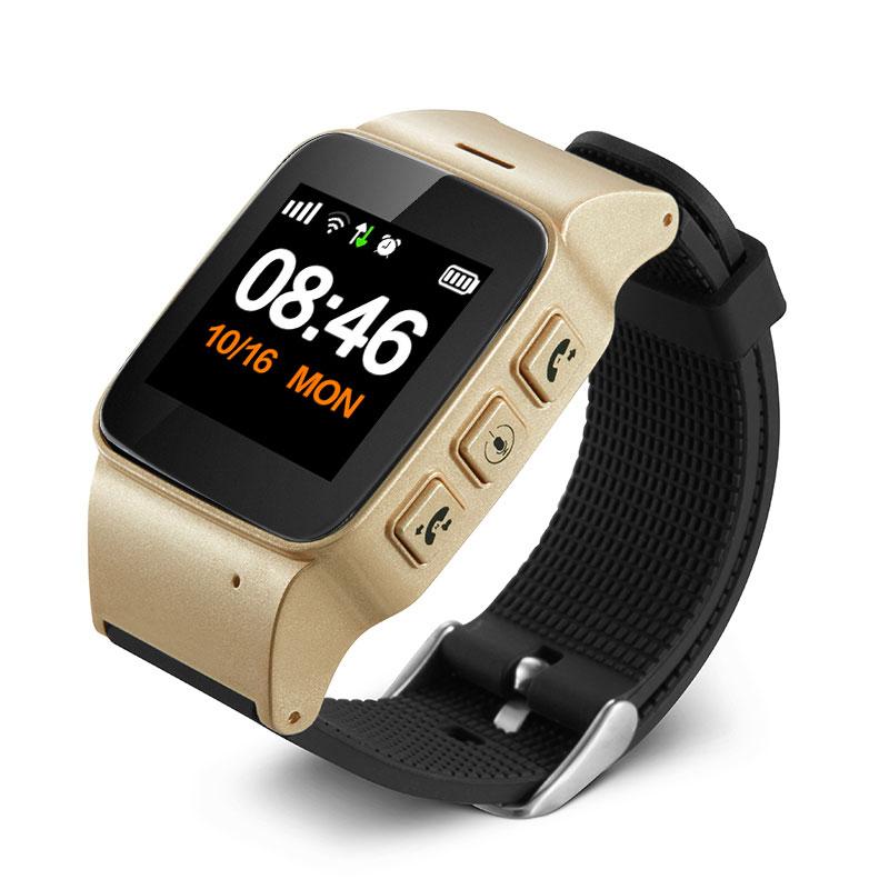 130165-D99+ Smart watch-10