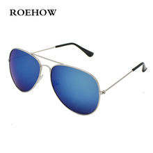 ROEHOW Sunglasses Men  Eyes Protect Sports Coating Sun Glasses Wholesale Summer New Coating Sunglasses Women & Men Top Fashion