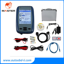 2015 Newest Version for Toyota IT2 Toyota Denso Intelligent Tester 2 For Toyota/Lexus/Suzuki