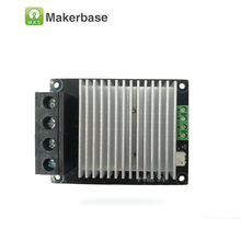 print heating-controller MKS MOSFET for heat bed/extruder MOS module MOSFET transistor semiconductor device motor parabola