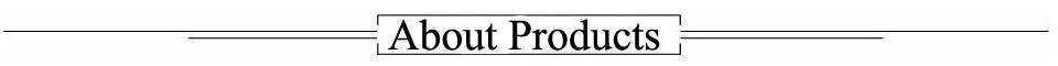 aeProduct.getSubject ()