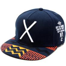 Good Quality Brand Baseball Caps Navy Blue Casquette hat Sports Outdoors Snapback caps Youth hat Personalized Flat Caps