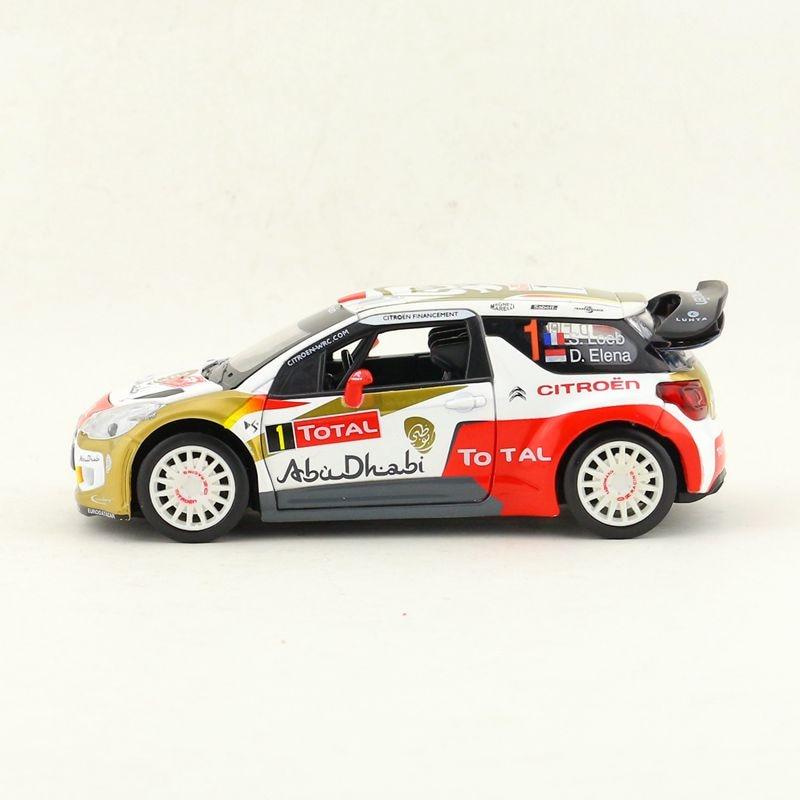 WRC (3)