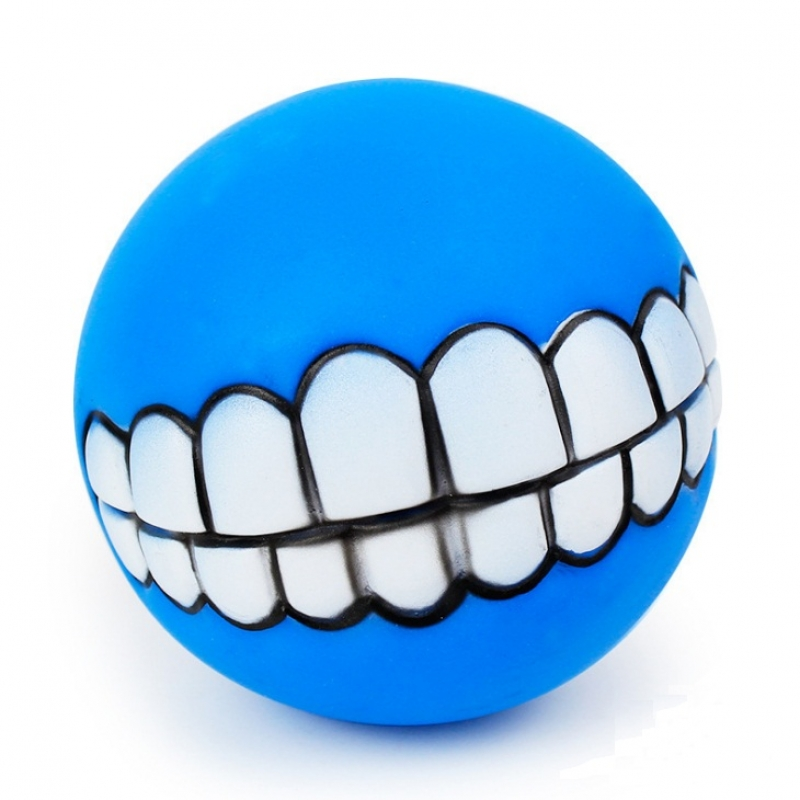 Funny-Pet-Dog-Ball-Teeth-Silicon-Toy-Chew-Squeaker-Squeaky-Sound-Dogs-Play-Gnu-Blue_800x800