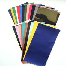 GTSP-0003 Coat Repair Patch Stickers Outdoor Jacket Waterproof Stick Directly Fabric 10X18cm