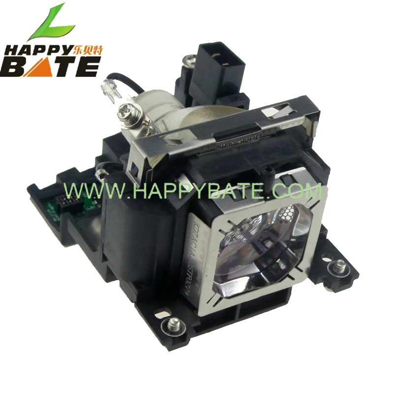 610 343 2069 / POA-LMP131 Projector Lamp With Housing For Sanyo PLC-XU305, PLC-XU350A, PLC-XU355, PLC-XU350, PLC-XU300A<br><br>Aliexpress