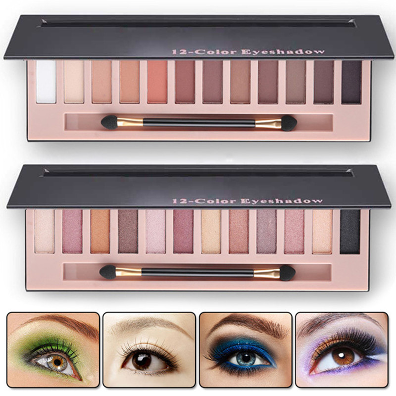2017-Cosmetic-Makeup-Shimmer-Matte-Naked-Palette-Make-Up-Colors-Pigment-Eyeshadow-Palette-Sombras-Nudes-Matte.jpg_640x640
