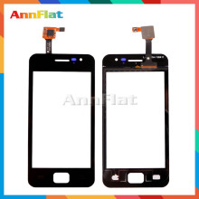 "High Quality 4.0"" For JIAYU G2 JY-G2 Touch Screen Digitizer Front Glass Lens Sensor Panel Free Shipping(China)"