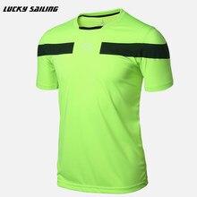 lucky jerseys china