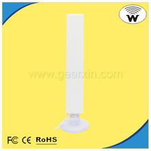 Color TV Antenna,Hot Sale DVB-T Antenna Indoor Outdoor, Indoor HDTV Antenna 12dbi