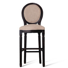 wood chairs sale promotion shop for promotional wood chairs sale on