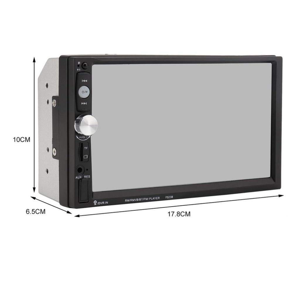 QP61600-S-2-1