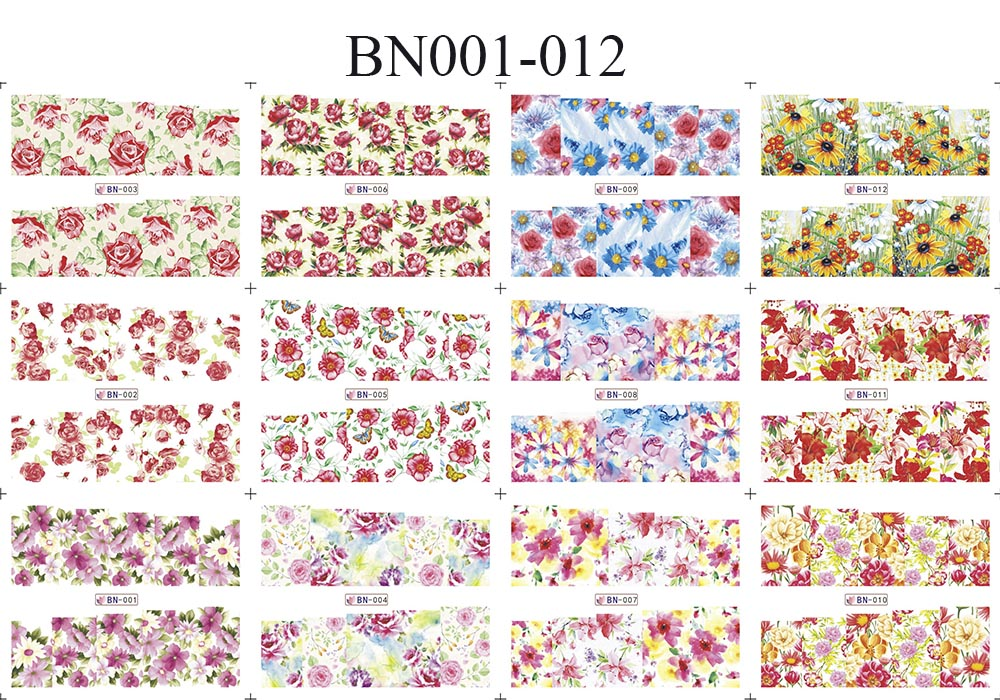 BN001-012