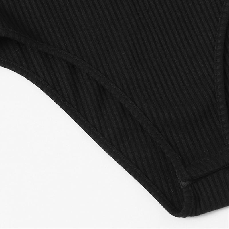 bodysuit170919701(1)