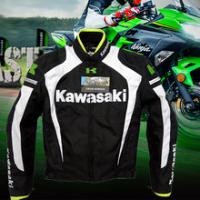 Achetez Veste Promotion Moto Kawasaki Des qpSfdAx