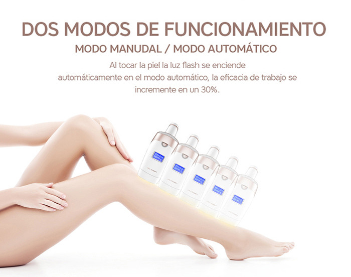 IPL-Hair-Removal-T009I-2
