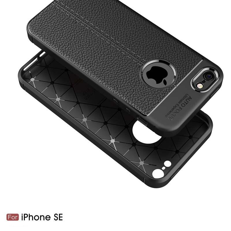 Подробнее Обратная связь Вопросы о Для iPhone 5S чехол iPhone Se ... 299593478b00c
