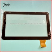 For 10.1 inch VTC5010A22-FPC-2.0 Capacitive touch panel Digitizer Sensor Replacement Touch Screen Multitouch Panel PC(China)