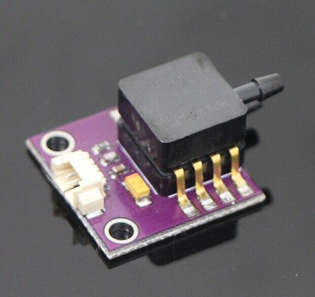Breakout Board MPXV7002DP Transducer APM2.5 APM2.52 Differential Pressure Sensor SKU:11558<br><br>Aliexpress