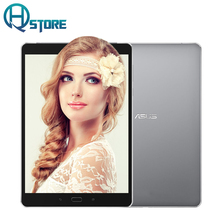 ASUS ZenPad 3S Z500M 9.7 inch Tablet PC Android 6.0 IPS 2048*1536 4GB RAM 64GB ROM MTK MT8176 Dual Core 2.1GHz+Quad Core 1.7GHz
