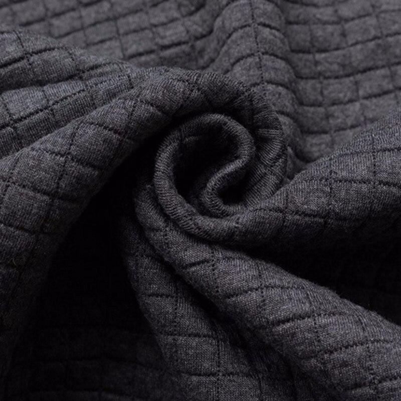 hoodies (10)