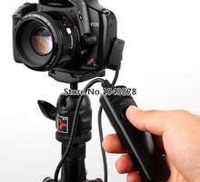 MC-DC2 Camera Remote Control Shutter Cable Release Switch For for NIKON D90  D3100  D5000  D5100  D7000