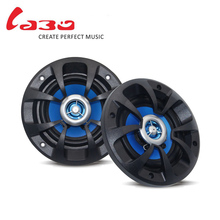 LABO LB-PP2402T 4-Inch High-End Car Coaxial Speakers Car Audio Speakers Coaxial Speakers Supporting Car CD DVD  Free Shipping