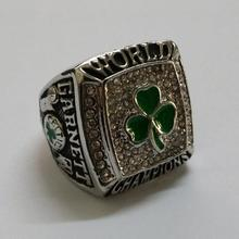 Factory price 2008 Celtics basketball championship ring replica drop shipping(China)