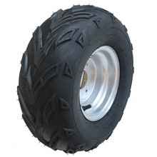 MYMOTOR ATV Tires 16X8-7 Tubeless Go Kart UTV Quad Bike Buggy Utility Vehicles(China)