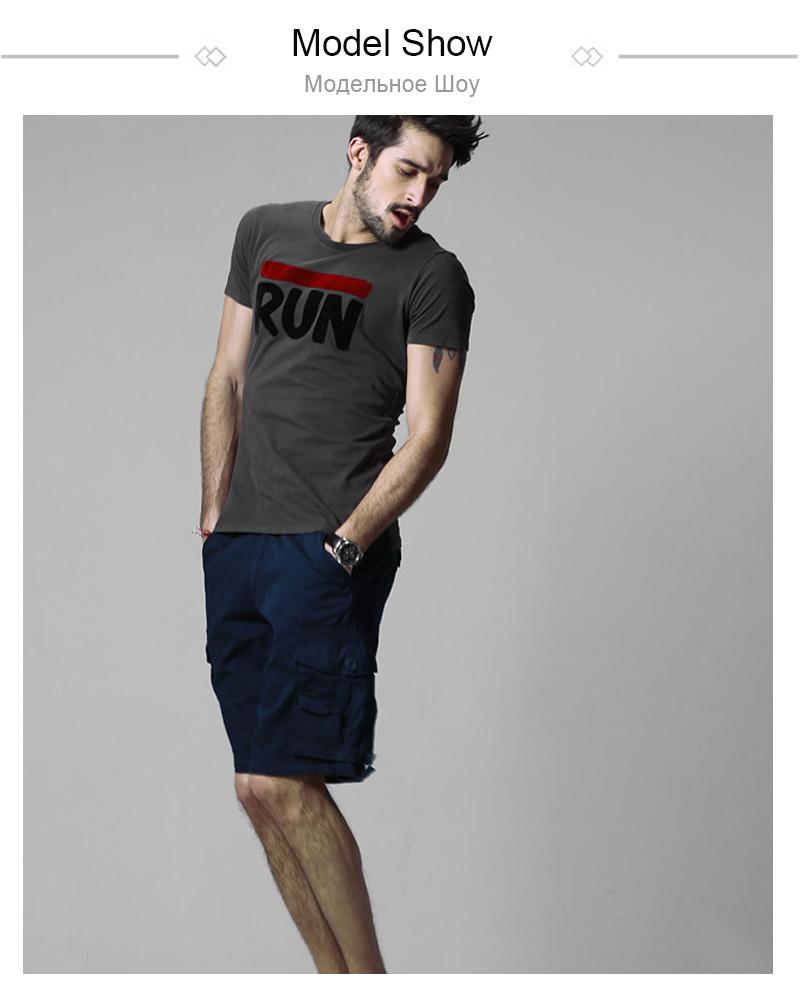 Funny Shorts (11)