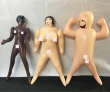 Mini Sex Love Inflatable Doll Sex Robot Dolls Mini Party Doll Male Female Masturbation Real Silicone Sex Dolls