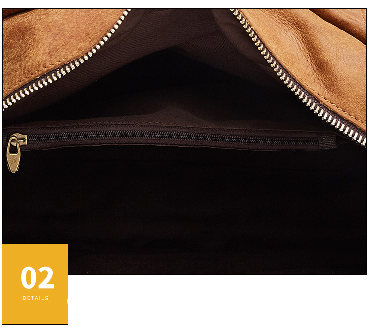 small men's travel bag (13)