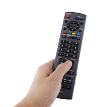 Universal Remote Control Controller Replacement for Panasonic N2QAYB000239 N2QAYB000238