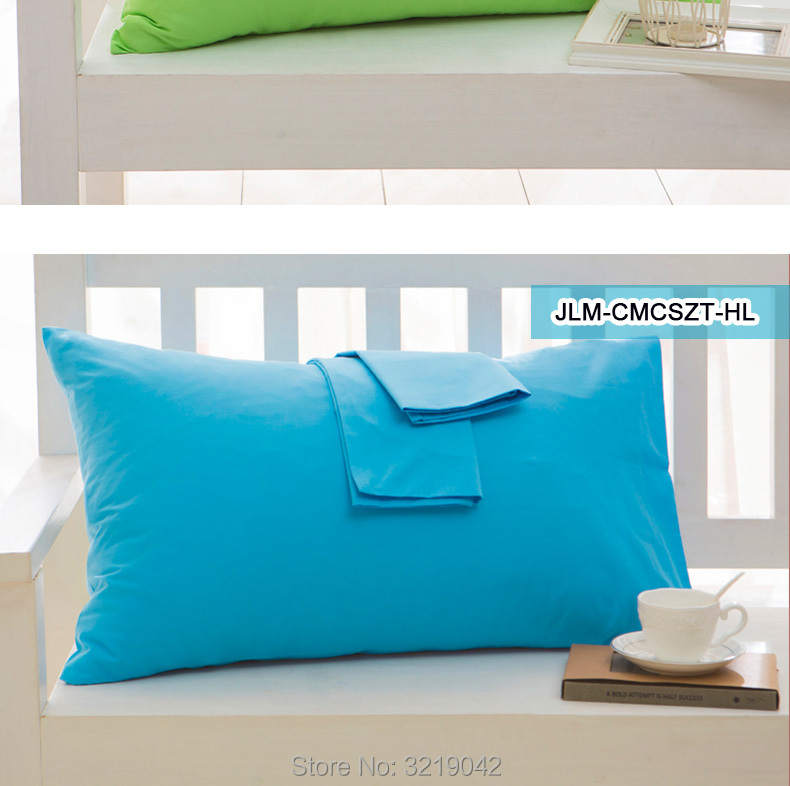 100%-Cotton-Solid-Color-Pillowcase_09_03