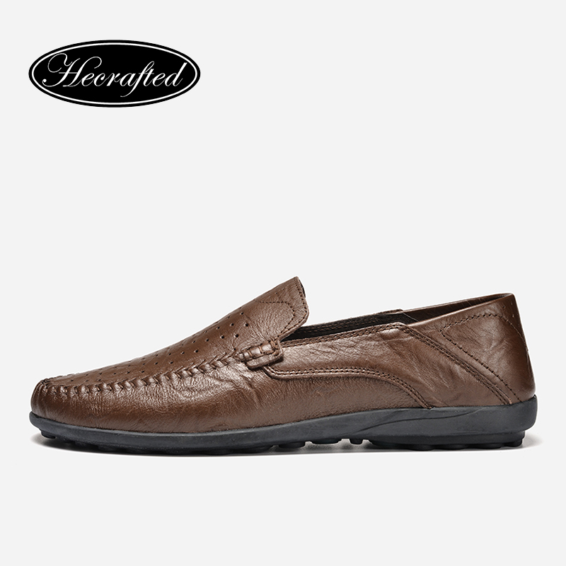 36-47 men shoes full grain leather fashion HECRAFTED 2017 handmade men leather shoes #ht8008DD<br>