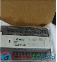 DVP40ES00T2 ES Series DELTA PLC New In Box(China)