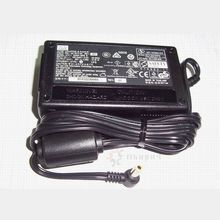 Original For Cisco 7960 7940 7912 34-1977-05 EADP-18FB B IP Phone AC Adaptor 48V 380mA Charger Power Supply