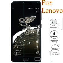 Premium Tempered Glass For Lenovo A536 A606 A850 A5000 k900 P70 P780 S580 S60 S660 S850 S860 S8 S90 K5 K3 note A6010 Plus Case(China)