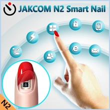 Jakcom N2 Smart Nail New Product Of Stands As Headphone Wall Hook For Garmin 62 Camera Mount Scope