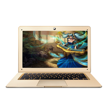 ZEUSLAP 14inch 8GB+120GB+500GB Intel Core i5 4th Generation CPU 1920X1080P FHD Fast Run Laptop Notebook Computer,Free Ship(China)