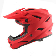 NEW ARRIVAL THH Motorcycle Helmets Motocross ATV MTB  Casco Racing Professional Off-Road DH Helmet Casque