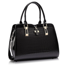 PU Leather Ladies Hand Bags Women Shoulder Bag Pillow Hign Quality Designer Luxury Brand Commuter Office Ring tote Bag Gifts YIN